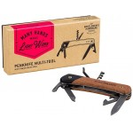 Køb Gentlemen's Hardware - Pen Knife Multi-tool multitool (5055923747520)